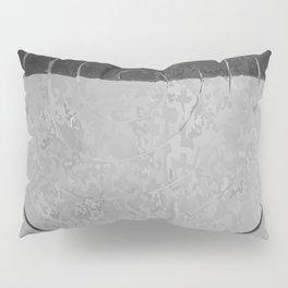 GRIS Pillow Sham