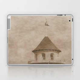 Country Club Laptop & iPad Skin