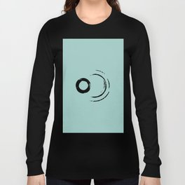 Voice Long Sleeve T-shirt