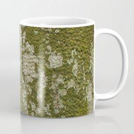 Nature texture Coffee Mug
