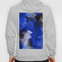 many colors for your home -53- Hoody