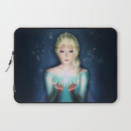 Elsa Laptop Sleeve