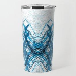 10319 Travel Mug