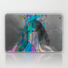 Forming from Within Laptop & iPad Skin