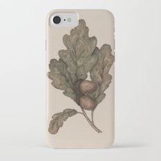 Acorns iPhone 7 Slim Case