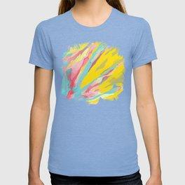Skywatcher T-shirt
