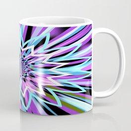 Rotating in Circles Series 11 Coffee Mug