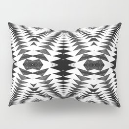 DTLA Deco Tribe Pillow Sham