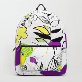 Naturshka 5 Backpack