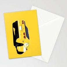 BUMBLEBEE CAMARO  Stationery Cards