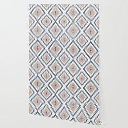 CHU-CHU Wallpaper