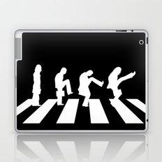 The Scousers Laptop & iPad Skin