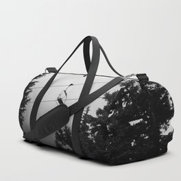 Magic Mile Duffle Bag