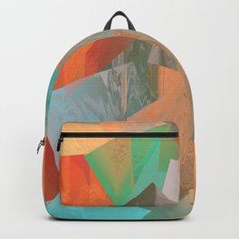 Glitch 5 Backpack