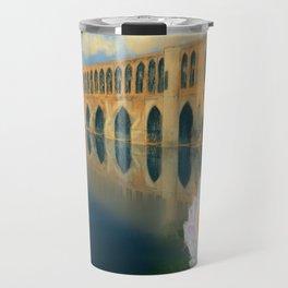 Si-o-se Pol Travel Mug
