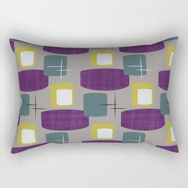 MCM Murley Rectangular Pillow