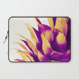 Pineapple Color Pop Laptop Sleeve