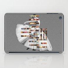 Extremities iPad Case
