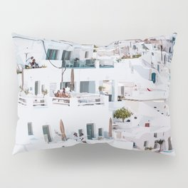 MYKONOS Pillow Sham