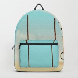 Bicycle Backpack