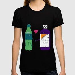 Lean in Love T-shirt