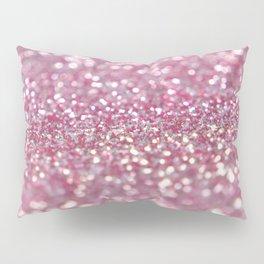 New Blush Pillow Sham