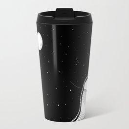 Los Durmientes Travel Mug