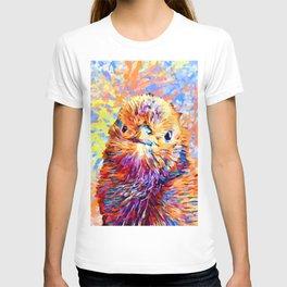 Baby Chick T-shirt