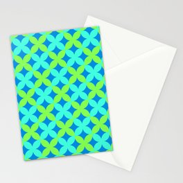 dhujkncds Stationery Cards
