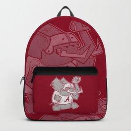ROLL TIDE Backpack