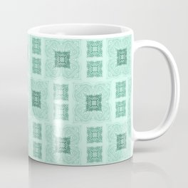 Pristine Pastures Coffee Mug