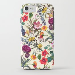 size 40 087ca 0c41e Vintage iPhone 7 Cases | Society6