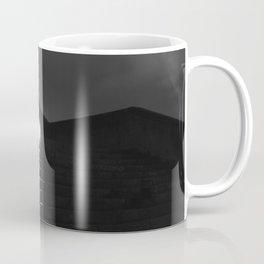 Small Screen Coffee Mug