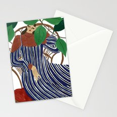 Paul & Joe Pre-Fall 2017 Stationery Cards
