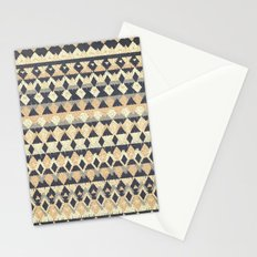 BIRISI Stationery Cards