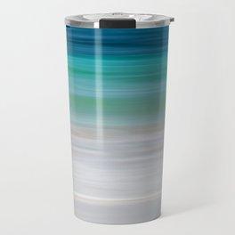 SEA ESCAPE Travel Mug
