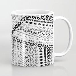 Coalition Tradition Coffee Mug
