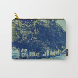 Army of Trees Carry-All Pouch