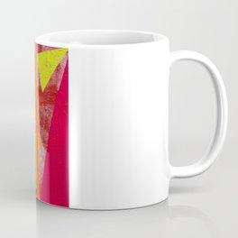 Eyes Are For You Coffee Mug