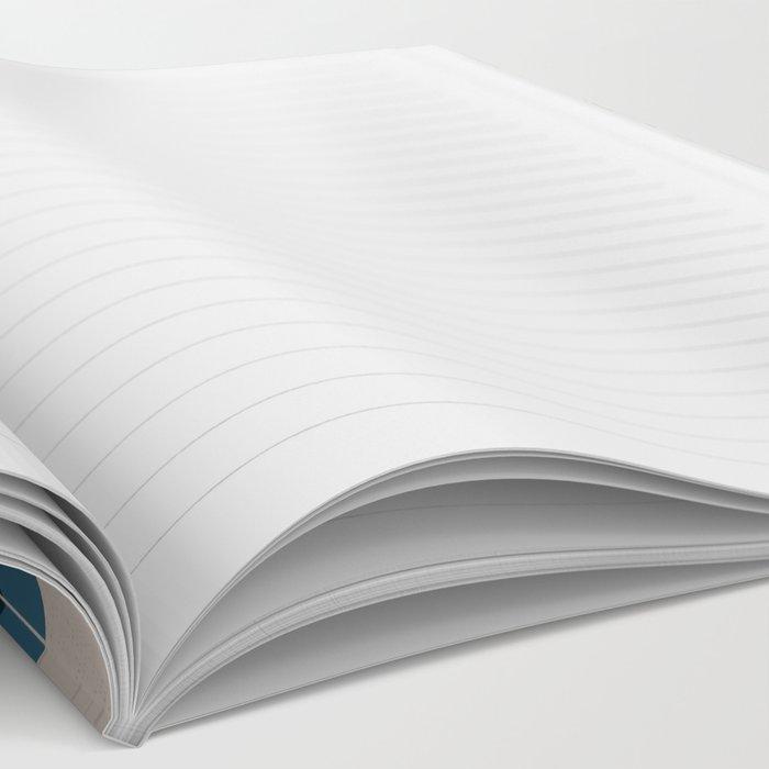 Inversion Notebook