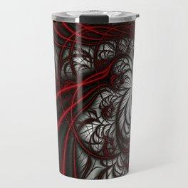 Daedric Travel Mug