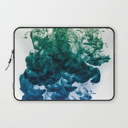Ink Laptop Sleeve
