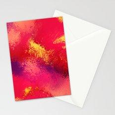 Splash #12 Stationery Cards