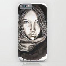 Ice iPhone 6s Slim Case