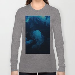 Lone Solider Long Sleeve T-shirt