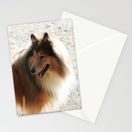 Colli Stationery Cards