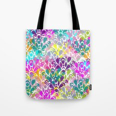 sello Tote Bag