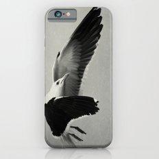 Performance II iPhone 6s Slim Case