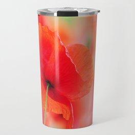 Energie Poppy Travel Mug