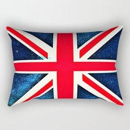 uk-47 Rectangular Pillow